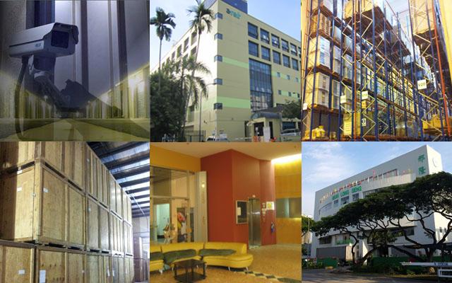 tsp-collage